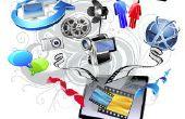 Comment faire pour obtenir tous le site Web conception/codage des outils dont vous avez besoin - gratuitement !