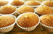Comment faire cuire des gâteaux parfaits. 10 étapes faciles comment.