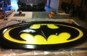 Signe de Batman