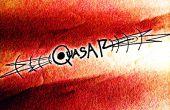 Comment : faire votre propre Quasar (le rayon de la mort céleste!)