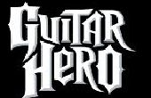 Comment jouer à Guitar Hero/Rock Band