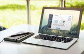 Comment gérer les doublons dans Mac OS
