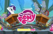 Mon petit poney - jeu Android, trucs et astuces