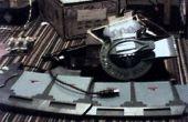 Améliorez votre Yu-Gi-Oh ! Duel disque