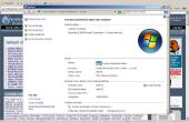 Comment installer Windows 7 ou Vista sur votre pc Si vous n'avez qu'un lecteur de CD-RW et bios pas démarrer à partir USB