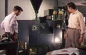 Bâtiment « interociteur '-un Alien Communication Device Steampunk bonsaï la dernière partie