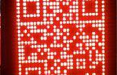 Construire votre propre matrice de LED Programmable