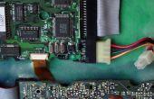 Immortaliser le défunt électronique comme sticker