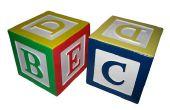 Comment créer plusieurs blocs et blocs de caractères