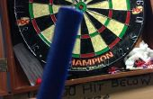 Sharp Tip Darts