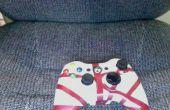 Comment Custom Paint votre Xbox 360 Wireless Controller