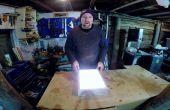 LED Lightbox