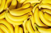 Banane Moonshine bricolage