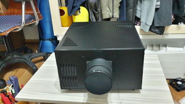 Projecteur 2k Faisceau 2560x1440 Led Diy À hCBtsdxQr