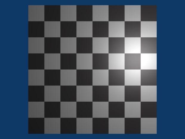 Kit de jeu d'échecs dans blender 3D - tubefr com