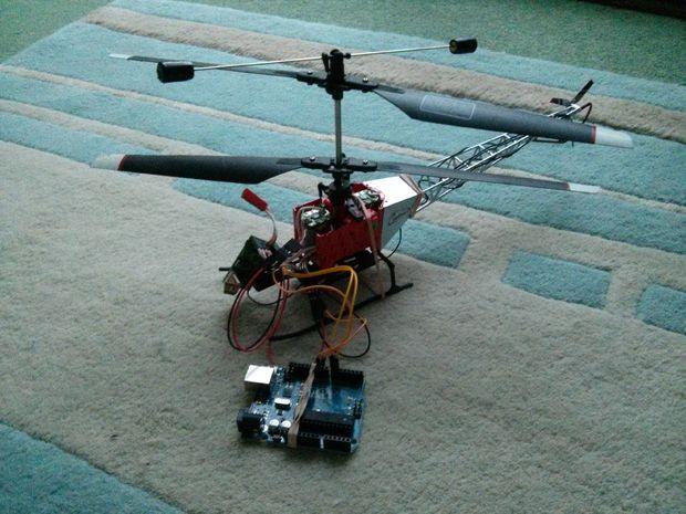 drone prix belgique