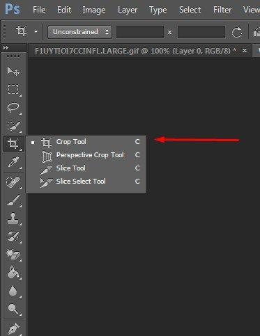 Comment Faire Une Worhal De Peinture Dans Photoshop Cs6
