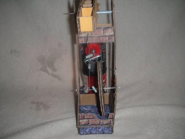 Le moteur Stirling de faisceau marche - tubefr.com