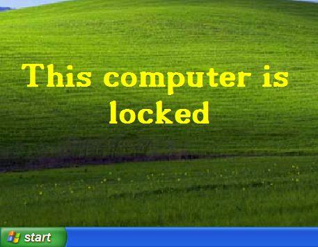 T structables : comment verrouiller votre ordinateur tubefr.com
