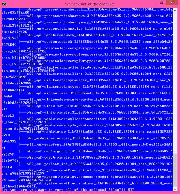 Apocalypsis « We had to met each other » ¤ ELLADORA TONKS, Leonnor, j!han & Arwenh 5e186f002d604792d782d2c5d5d3580d