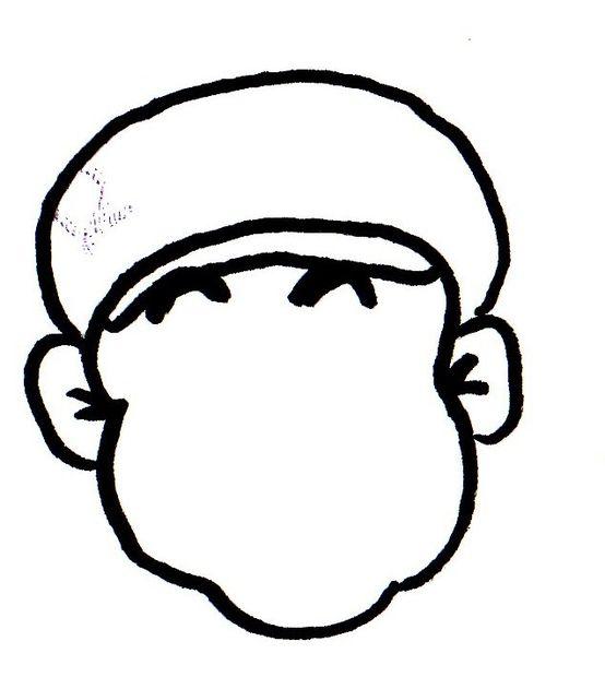 Comment Dessiner Mario De Paix Etape 3 Etape 3 Le Chapeau Et Les Sourcils Tubefr Com