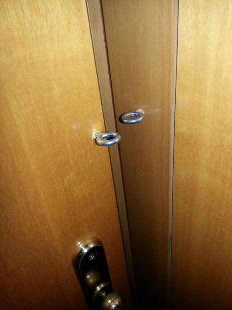 Installer Une Serrure Pour Tiroir Sur Une Porte Coulissante Adaptée - Porte placard coulissante jumelé avec serrure porte appartement