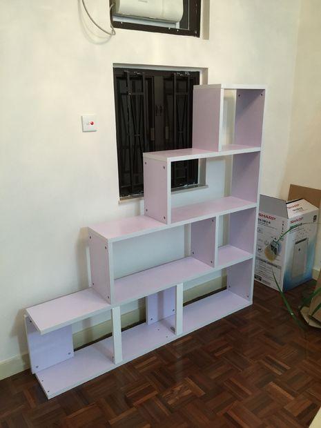 liti re pour chat facile ikea hack. Black Bedroom Furniture Sets. Home Design Ideas