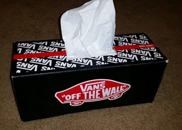 Boîte De Chaussure Tissu Boîte Boîte Tissu Chaussure Tissu Chaussure Boîte De De 2EWH9ID