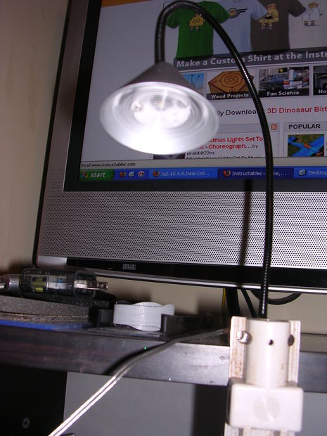 Ikea Lumière Hack Aarokid Ta Lumière Tubefrcom