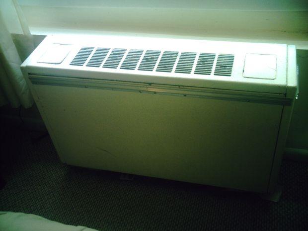 Ikea Hack Cache Radiateur étape 1 Ajout Du Support Au