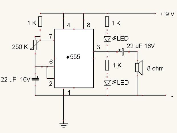 Awe Inspiring Dual Switch Receptical Wiring Diagram Http Wwwhomerepairforumcom Wiring Database Rimengelartorg