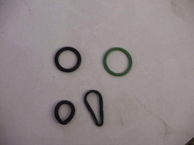 Technique pour réparer une figurine G.I. Joe des années 80-90 9fe861da5e1cd40bc97b8a85b05bd299