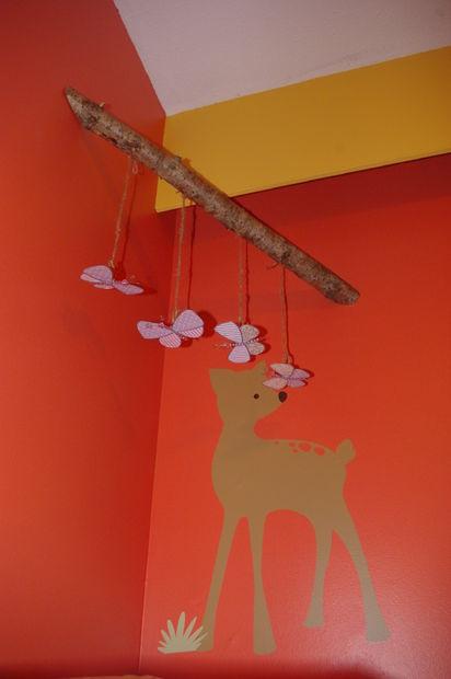 changer de table mobile pour enfant bricolage for t th me. Black Bedroom Furniture Sets. Home Design Ideas