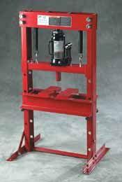 Construire Une Presse Hydraulique De 10 Tonnes Tubefr Com