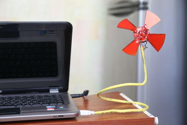 Votre recherche ventilateur de bureau darty