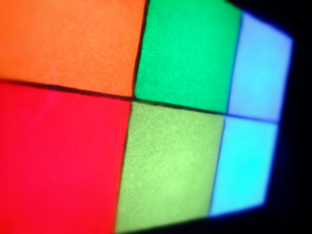 Lampe De Chevet Pixel Facile Tubefrcom