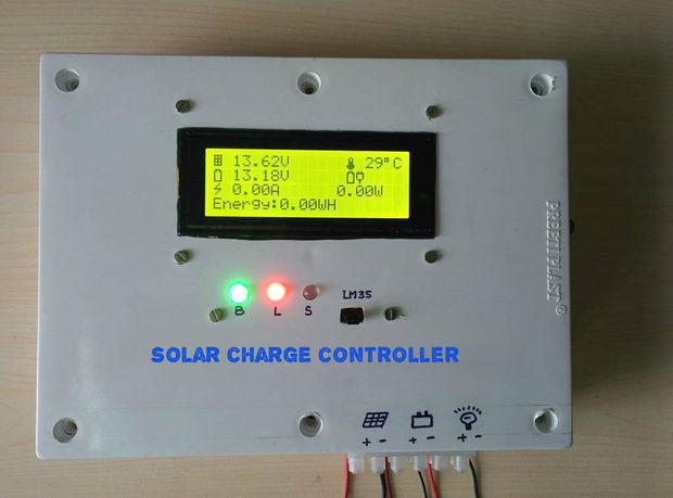 tension des differente batterie li-ion solaire pdf