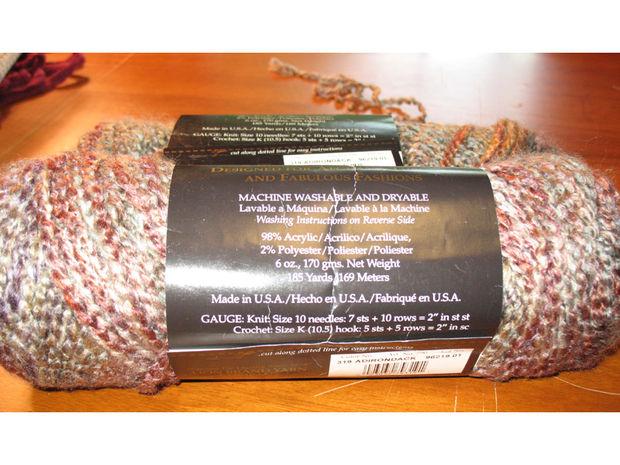 tapis de crochet de locker