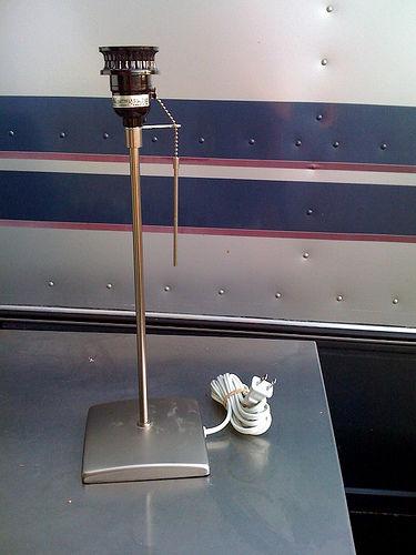 Refaire NouvelleEtape Lampe Les Lampes Bases Anciennes De Ikea tshQCdxr