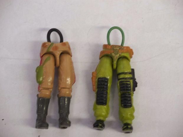 Technique pour réparer une figurine G.I. Joe des années 80-90 Ca6a6e8e23230ac17c2eab14b9967006
