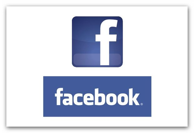 Facebook Comment Creer Des Emoticones Personnalisees Tubefr Com