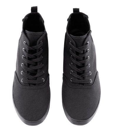 De Chaussures À Wout L'aide Vans Rock Party 5qfptpz txBsQdoCrh