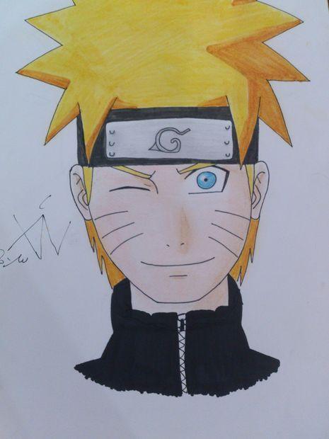 Bases De Manga Naruto Tubefr Com