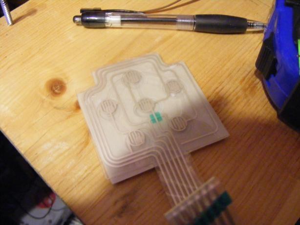 Créer un nouveau clavier pour une serrure électronique Weiser ...